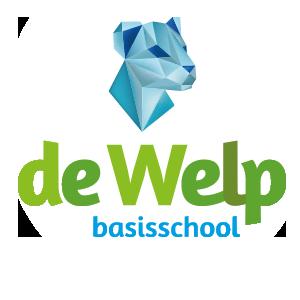 De Welp
